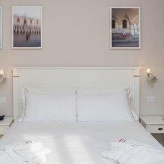 Axel Hotel Venice комната для гостей фото 5