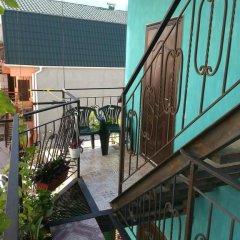 Гостиница на Мисхорской в Ялте отзывы, цены и фото номеров - забронировать гостиницу на Мисхорской онлайн Ялта фото 27