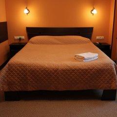 Адам Отель 3* Номер Комфорт с различными типами кроватей фото 4