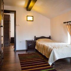Отель Topalovi Guest House Болгария, Ардино - отзывы, цены и фото номеров - забронировать отель Topalovi Guest House онлайн комната для гостей фото 5