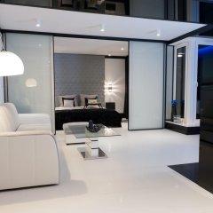 Апартаменты Diamonds Apartment Улучшенные апартаменты с различными типами кроватей фото 6