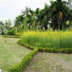 Отель Na Vela Village Ланта фото 6