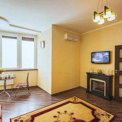 Отель Admiral Апартаменты фото 2