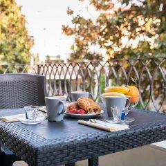 Отель MyPlace Prato Della Valle Apartments Италия, Падуя - отзывы, цены и фото номеров - забронировать отель MyPlace Prato Della Valle Apartments онлайн питание фото 2