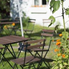 Отель Mimulus Bed & Breakfast Швеция, Карлстад - отзывы, цены и фото номеров - забронировать отель Mimulus Bed & Breakfast онлайн