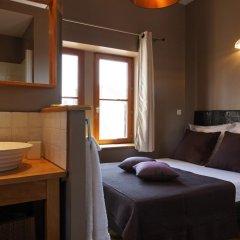 Отель Les Toits de Lyon Франция, Лион - отзывы, цены и фото номеров - забронировать отель Les Toits de Lyon онлайн спа
