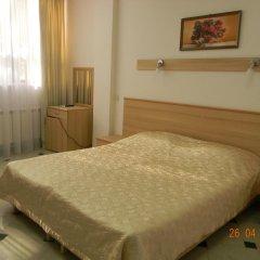 Мини-Гостиница Сокол Стандартный номер с 2 отдельными кроватями фото 26
