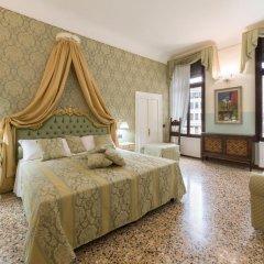 Отель Friendly Venice Suites Италия, Венеция - отзывы, цены и фото номеров - забронировать отель Friendly Venice Suites онлайн комната для гостей фото 2