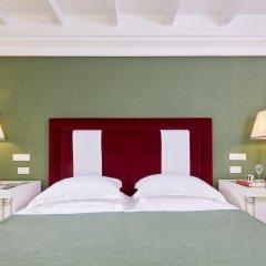 Hotel Regency 5* Полулюкс с двуспальной кроватью фото 2