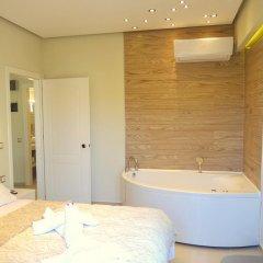 Отель Aeollos Греция, Пефкохори - отзывы, цены и фото номеров - забронировать отель Aeollos онлайн спа