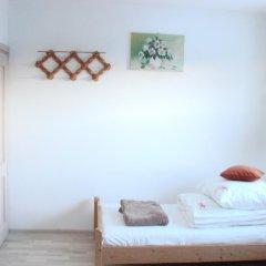 Отель Willa Czerwone Wierchy 2* Номер категории Эконом фото 3