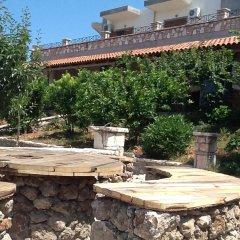 Отель John's Guesthouse Албания, Ксамил - отзывы, цены и фото номеров - забронировать отель John's Guesthouse онлайн фото 2