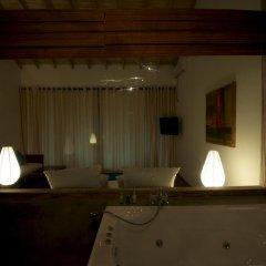 Отель Roman Beach спа