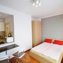 Отель Apartment4you Centrum 1 Апартаменты фото 4