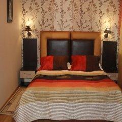 Гостиница Атлантида 2* Полулюкс с различными типами кроватей фото 3