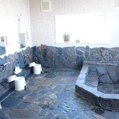 Minshuku Yakushima - Hostel Якусима комната для гостей фото 2