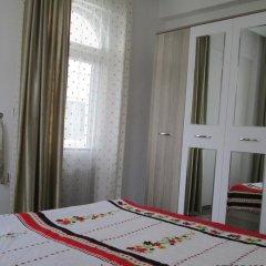 Отель Alis Oyta Aparts комната для гостей фото 4