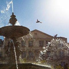 Отель Metropole Португалия, Лиссабон - 1 отзыв об отеле, цены и фото номеров - забронировать отель Metropole онлайн фото 6
