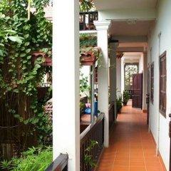 Отель Viengkham Moungkhoun Guesthouse спа