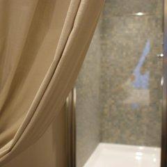 Hotel Aniene 3* Номер категории Эконом с различными типами кроватей фото 7