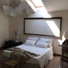 Отель BLQ 01boutique B&B Италия, Болонья - отзывы, цены и фото номеров - забронировать отель BLQ 01boutique B&B онлайн комната для гостей фото 4