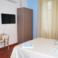 Отель San Peter's Corner комната для гостей фото 5