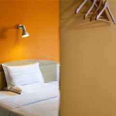Отель 7 Days Inn Chunxi Pedestrian Street комната для гостей фото 4