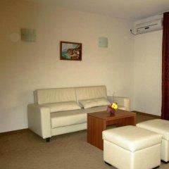Hotel Liani - All Inclusive комната для гостей