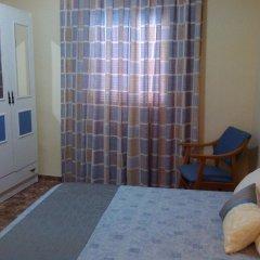 Отель Hostal Rural Gloria Стандартный номер разные типы кроватей фото 2
