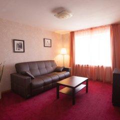 Гостиница Иремель 3* Базовый номер с 2 отдельными кроватями фото 16