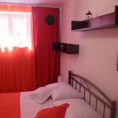 Отель Rooms Sibila комната для гостей фото 3