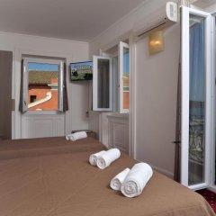 Konstantinoupolis Hotel 2* Стандартный номер с различными типами кроватей
