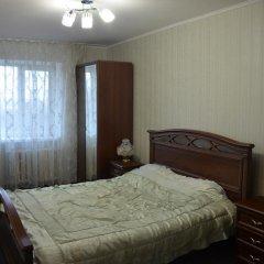 Отель Bon Apart Sadova Апартаменты фото 2