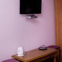 Гостевой Дом Смирновых 5* Стандартный номер разные типы кроватей фото 8