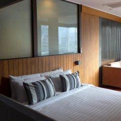 Отель Luxx Xl At Lungsuan 4* Люкс фото 7