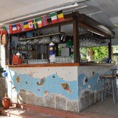 Seyir Beach Hotel гостиничный бар