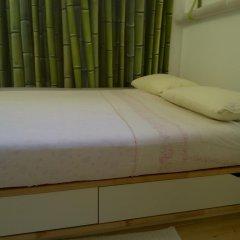 Отель Casa Cri Лечче комната для гостей фото 2