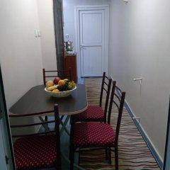 Отель Istanbul Grand Aparts 3* Апартаменты с различными типами кроватей фото 8