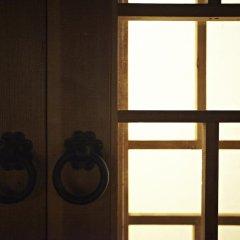 Отель Pann Guesthouse Южная Корея, Тэгу - отзывы, цены и фото номеров - забронировать отель Pann Guesthouse онлайн комната для гостей