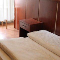 Отель Pension TILLO Германия, Мюнхен - отзывы, цены и фото номеров - забронировать отель Pension TILLO онлайн сейф в номере