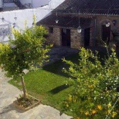 Hotel Rural Soterraña фото 10