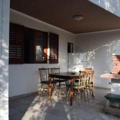Апартаменты Nature Apartment in Split фото 5