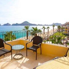 Отель Medano Beach Villas 2* Студия фото 39