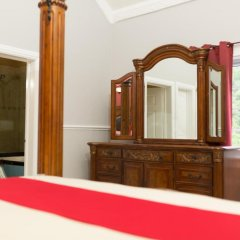 Отель Casa Tianna - Vacation Rental Kgn Jamaica удобства в номере фото 2