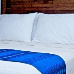 La Fe Hotel and Arts 3* Стандартный номер с различными типами кроватей фото 9