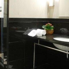 Hotel Ercilla 4* Стандартный номер с 2 отдельными кроватями фото 4