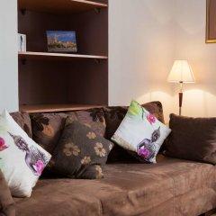 Апартаменты Apartment See Everlasting Split комната для гостей фото 5