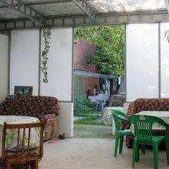 Гостиница Guest House Sofya детские мероприятия фото 2