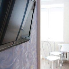 Апартаменты ИннХоум на Плеханова 14 удобства в номере