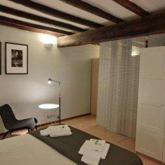 Отель House Sant'Eustachio Италия, Рим - отзывы, цены и фото номеров - забронировать отель House Sant'Eustachio онлайн удобства в номере